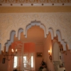 Villa Marakesch