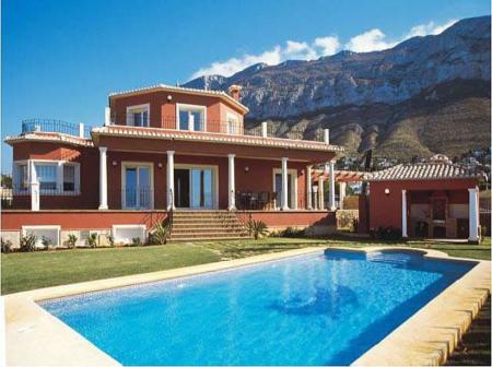 Villa_la_granja