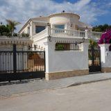 Villa Medussa