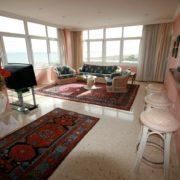 Penthousewohnung Oliva Nova II