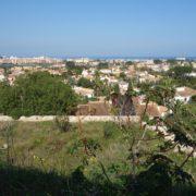 Alfabega - Baugrundstück in Tosal Gros