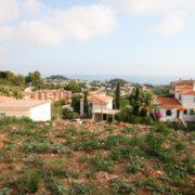 Bauprojekt Flor de la Llimera