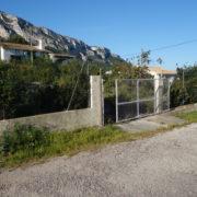 Baugrundstück Calle La Rosa II