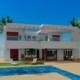 Villa Marquesa -Anwesen in Traumlage
