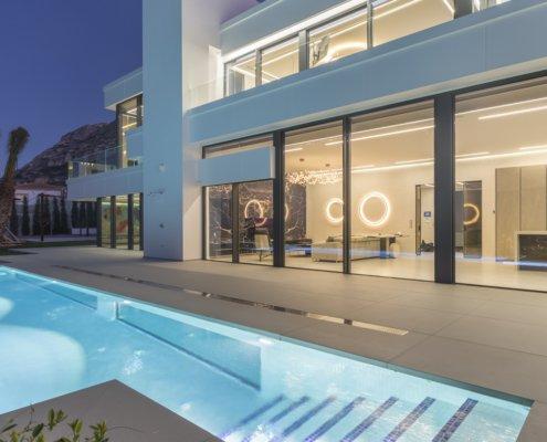Immobilien in Denia kaufen und verkaufen